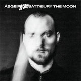 Ásgeir - Sátt/Bury The Moon