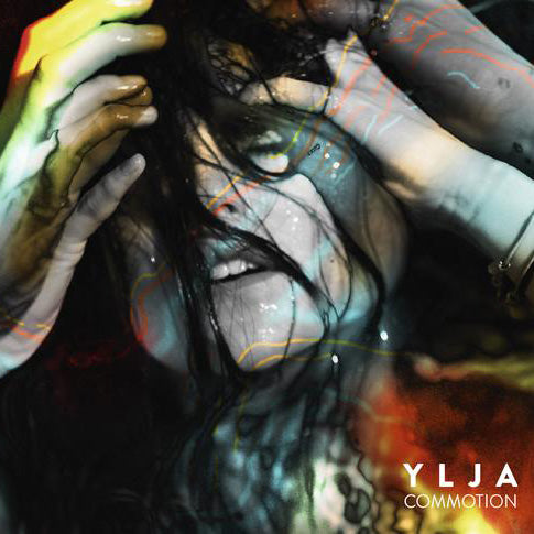 Ylja - Commotion