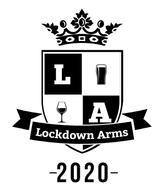 Lockdown Arms