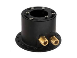 Newport Brass 1-339 Optional Rough for Free Standing Tub Filter