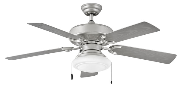 Hinkley 901652FBN-NWA 52``Ceiling Fan-Fans-HomePlumbing
