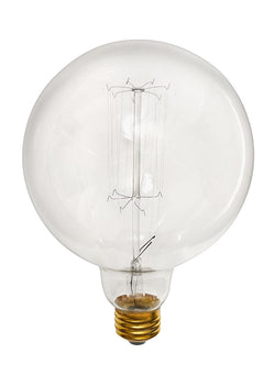 Hinkley 00G40CL Accessory Lamp