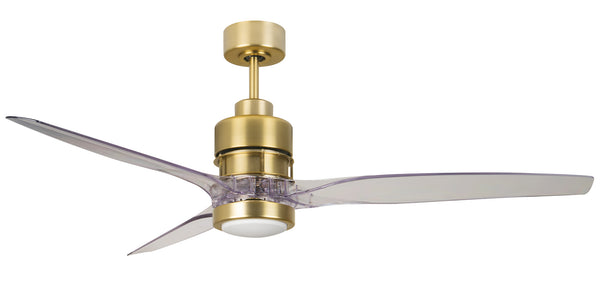 Craftmade SON52SB 52``Ceiling Fan-Fans-HomePlumbing