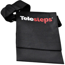 TeleSteps Carry Strap for 10 ES