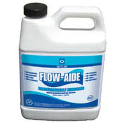 Whitlam FLOW32 Flow-Aide System Descaler ,32 ounces (1 quart)