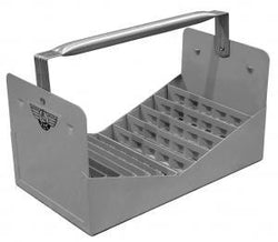 Jones Stephens N70575 - 1/2 & 3/4 Combo Nipple Caddy
