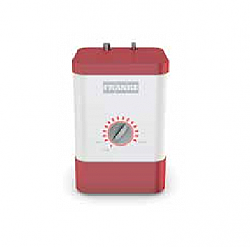 Franke HT-400 Little Butler Instant Hot Water Heating Tank Replaces HT-300 & AH-1300-C