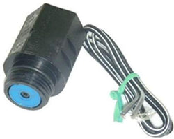 Rainbird RPKSOLENOI Solenoid for 100DV Series Valves