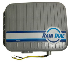 Irritrol Rain Dial RD1200-EXT-R 12 Station Outdoor Irrigation Controller