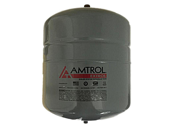AMTROL 102-1#30 EX-30 30 Extrol Expansion Tank-Business & Industrial-HomePlumbing