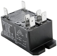 Eemax EX250B Element Relay
