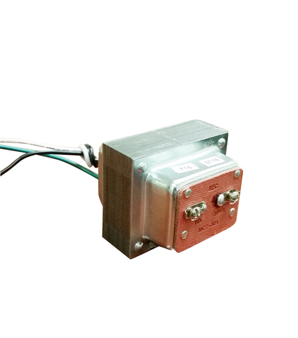 Craftmade T1630 Chime Transformer-Specialty Items-HomePlumbing