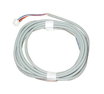 Rinnai Joiner Cable To Connect Multiple MSB-M Control Units REU-MSB-C2-Accessories-HomePlumbing