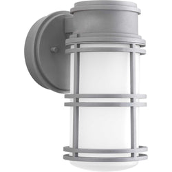 Progress Lighting P5676-13630K9 One Light Wall Lantern