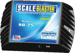 ScaleBlaster Water Conditioner SB-75