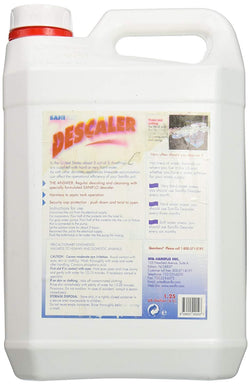 Saniflo 052 1.2-Gallon Descaler