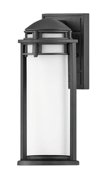 Hinkley 2670TK One Light Outdoor Lantern-Exterior-HomePlumbing