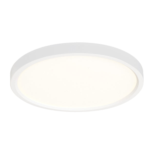 Generation Lighting 14927RD-15 LED Fixture-Recessed-HomePlumbing