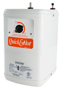 Anaheim AH-1300 Quick and Hot Instant Hot Water Tank