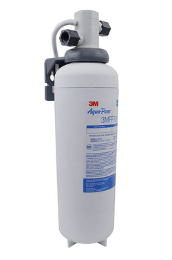 3M Aqua-Pure Under Sink Water Filtration System 3MFF100