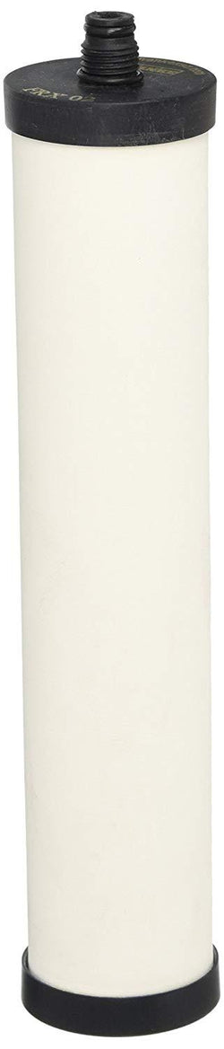 Franke FRX02 Undersink Water Filtration Filter for FRCNSTR, Chlorine