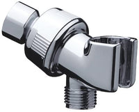Grohe Shower Arm Mount, Hand Shower Holder/Union