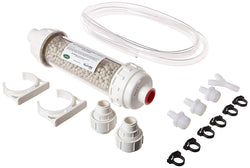Neutralization Kit for Wall Hung Boilers