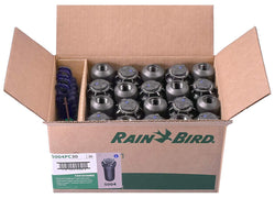 Rain Bird Adjustable Rotor Heads 5004 PC Sprinklers With Nozzles (Sold as Individual or pack of 20)