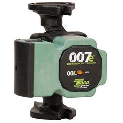 TACO 007E-F2 ECM HIGH EFFICIENCY Circulator Pump