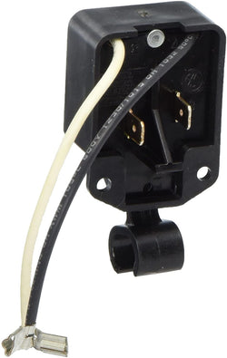 Zoeller 004892 Replacement Switch for 50 and 90 Series Pumps