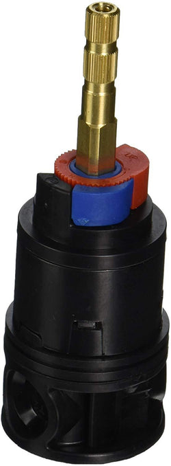 Danze DA507107 1H Pbmv Ceramic Valve with Pressure Balance Cartridge with Check Valve