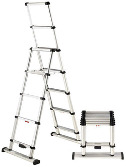 Regal Telesteps 12ES 12 CLIMBING HEIGHT