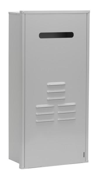 Rinnai Recess Box for Condensing Outdoor Installation RGB-CTWH-4-Accessories-HomePlumbing