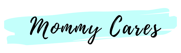 Mommy Cares Baby Essentials
