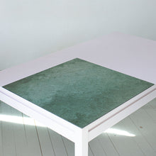 Afbeelding in Gallery-weergave laden, GREEN CONCRETE STYLINGBOARD