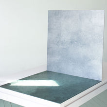 Afbeelding in Gallery-weergave laden, GREY CONCRETE STYLINGBOARD