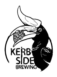 Kerbside Brewing