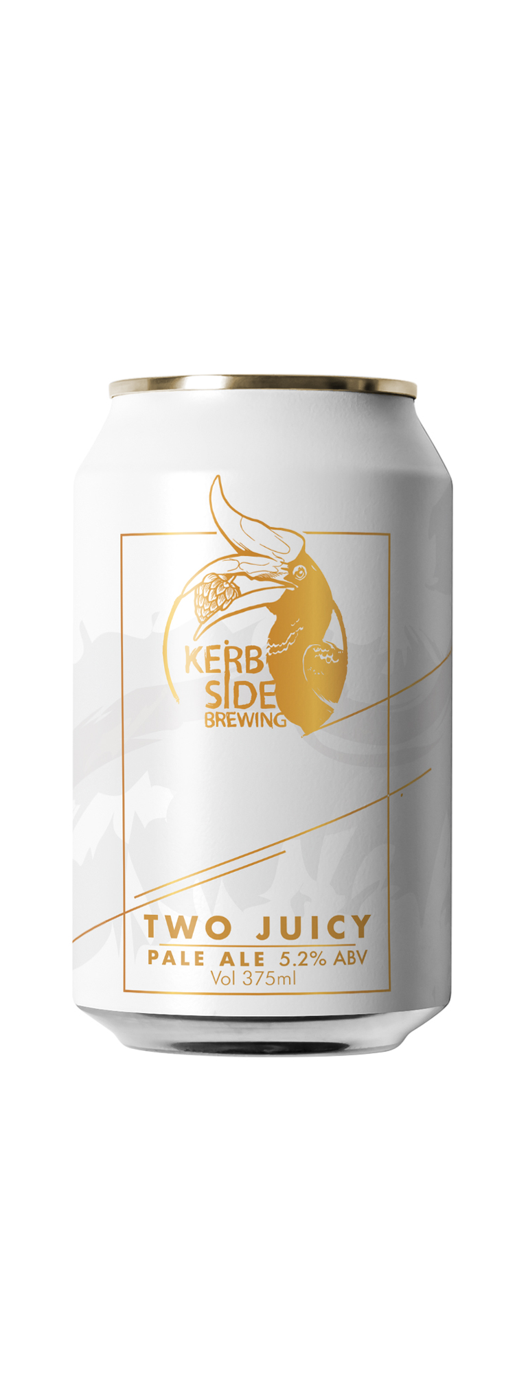 Two Juicy Pale Ale 24 x 375ml