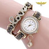 Montre bracelet or et diamants - montre-de-poche-gousset