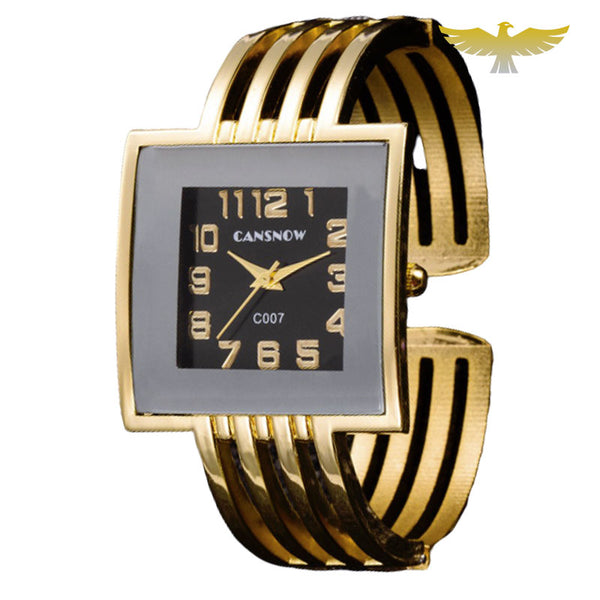 Montre bracelet or triple - montre-de-poche-gousset