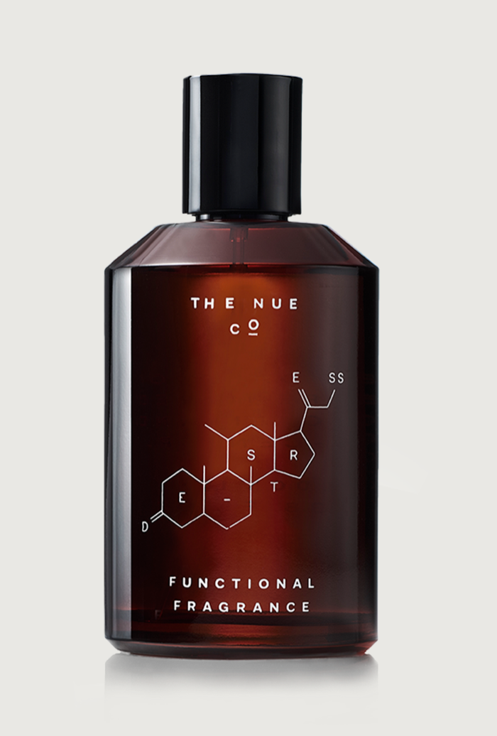 Functional Fragrance - Anti Stress Fragrance
