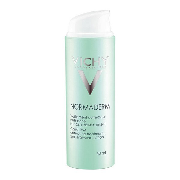 Anti-imperfections Normaderm Vichy (50 ml)