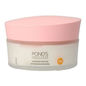Hydrating Facial Cream Cuidado Esencial Pond's (50 ml)