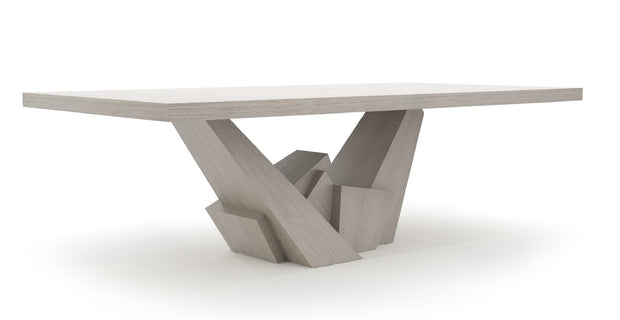Ascher Dining Table