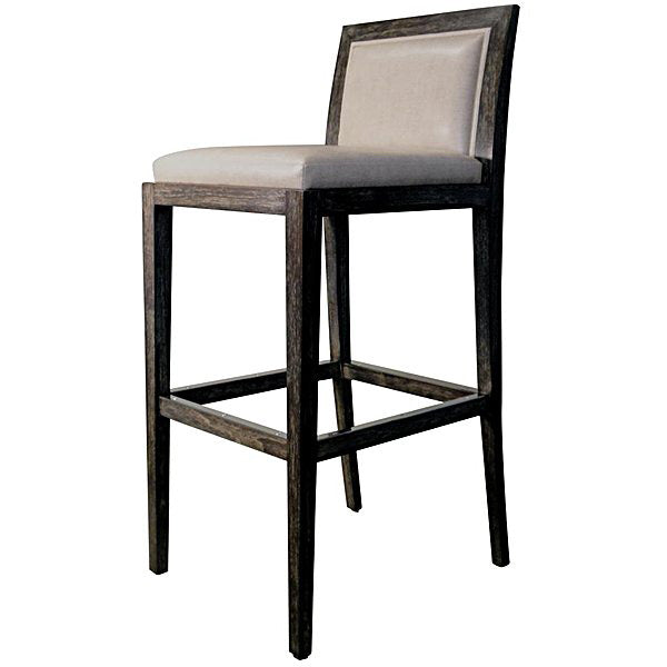 Cumberland Bar Stool
