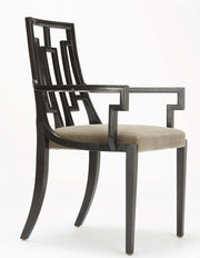 Faremont Dining Chair