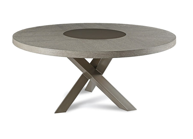 Jax Dining Table