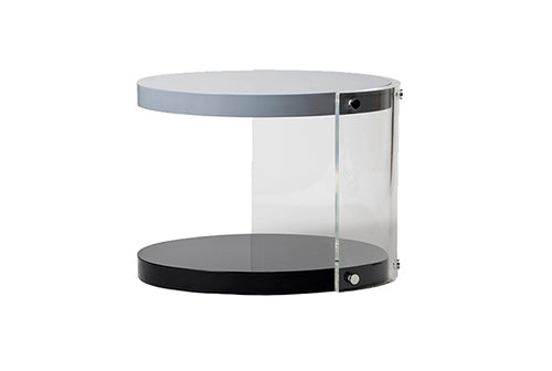 Judy Side Table