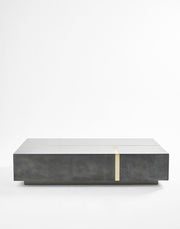 Rivoli Coffee Table