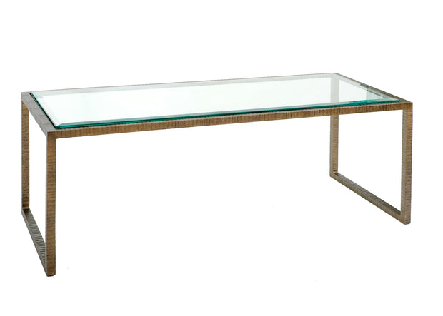 Wainright Coffee Table